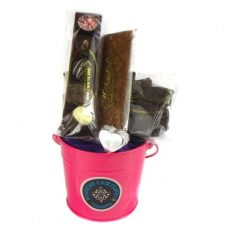 MOTHER'S DAY, CHOCOLATE HAMPERS