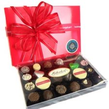 CORPORATE GIFTS, FUNCTION GIFTS