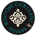 Boutique Chocolates & Hampers