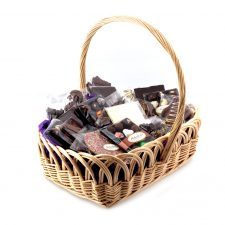 Corporate Indulge Hamper