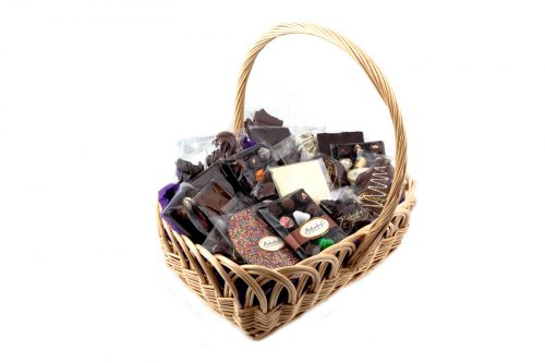 Christmas Indulge Hamper