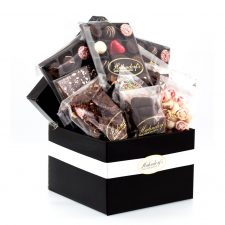 Delight Wicked Chocolate Hamper