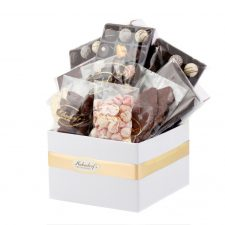 Dream Wicked Chocolate Hamper