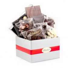 Dream Enchanted Chocolate Hamper