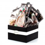 Christmas Wicked Hamper