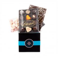 Signature Classic Chocolate Hamper
