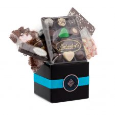 Signature Entice Chocolate Hamper