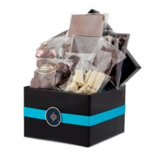Signature Enchanted Chocolate Hamper