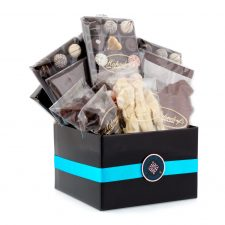 Signature Wicked Chocolate Hamper
